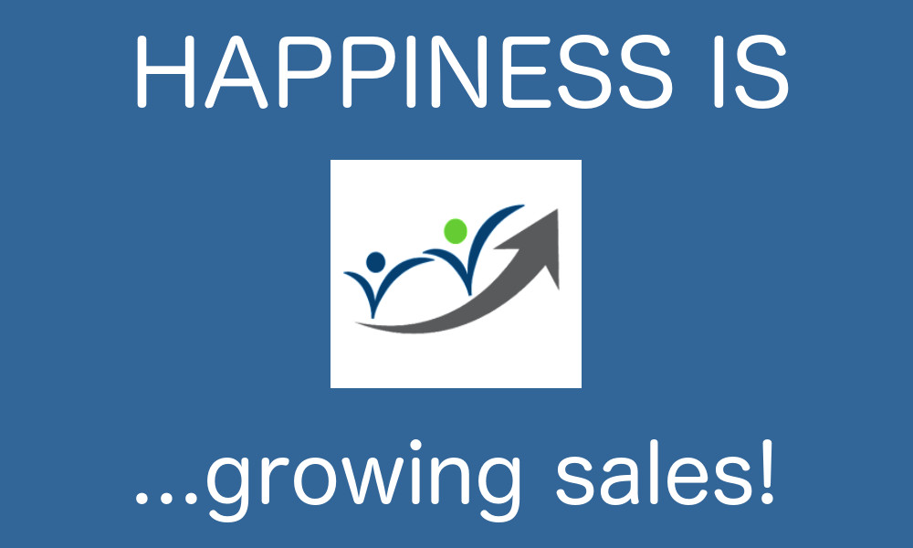 Are your salespeople giving you their best?
