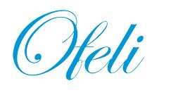 Ofeli-net.com