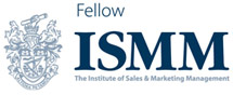Institute of sales and marketing management